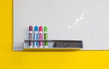 מה אפשר לעשות עם לוח נייד בבית