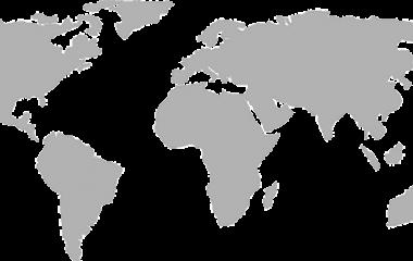 ייעוץ במשפט בינלאומי