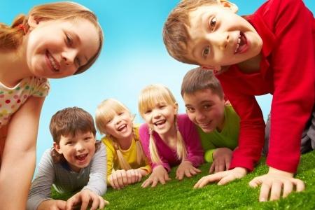 גן ילדים בהרצליה – למה חשוב לבחור גן עם גננת מעולה?