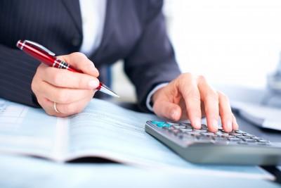 הסכם ממון – קביעת סמכות השיפוט