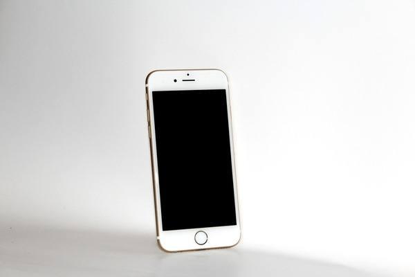 הכול על בחירת טלפונים ניידים