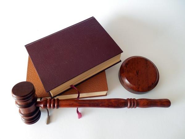 טיפים לבחירת עורך דין גירושין