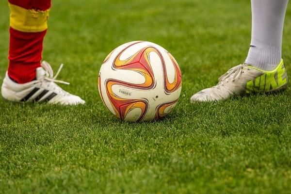 מהו ארגון שחקני הכדורגל