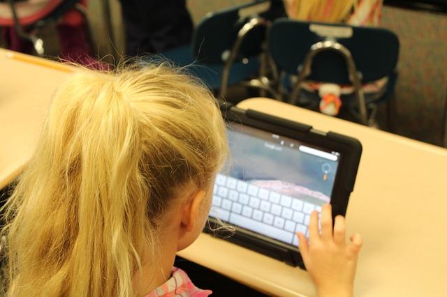 חוג מחשבים יעזור לילדים שלכם להוביל בעולם הטכנולוגיה