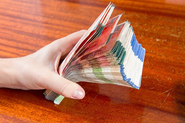 סיבות ללקיחת הלוואות