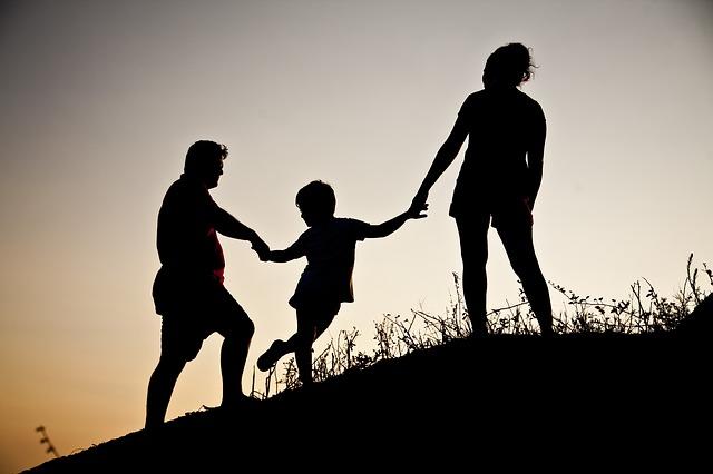 למה כדאי לעשות פעילויות ODT למשפחות?