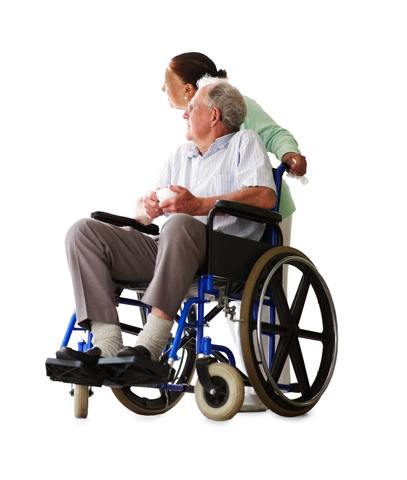 איזו הכשרה מקבלים מטפלים סיעודיים?