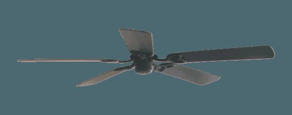 מאוורר תקרה – כי על איכות לא מתפשרים