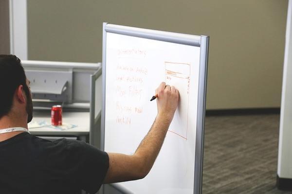 האתר שיעזור לכם למצוא מורים פרטיים