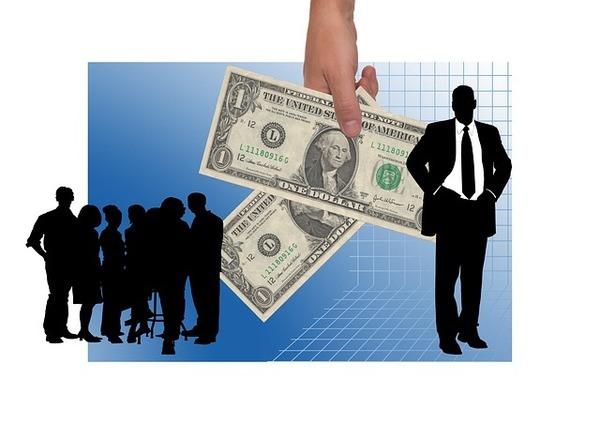 תלושי שכר – למה באמת צריך אותם?