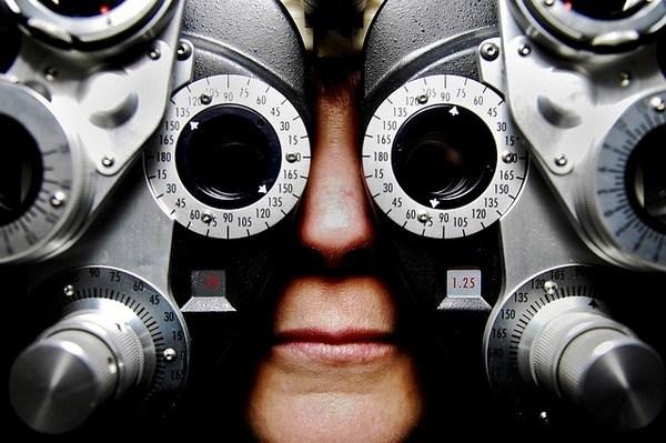 הסרת משקפיים בלייזר – קצת על התהליך