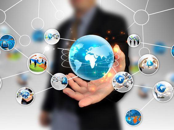 מסחר באמצעות אלגוריתמים – הדבר הבא בעולם המסחר בבורסה