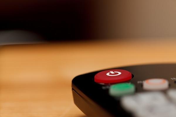 סלקום TV – ערוצים וסדרות שאוהבים לראות