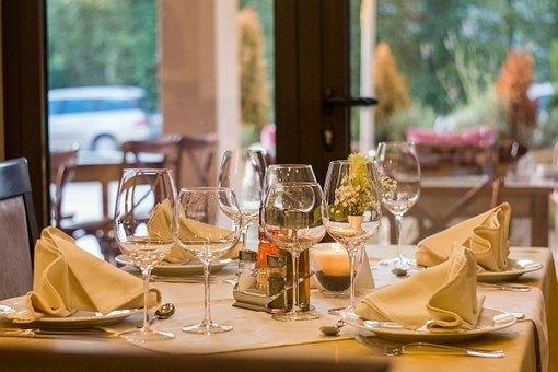 מסעדות בתל אביב עם ערך מוסף ללקוח