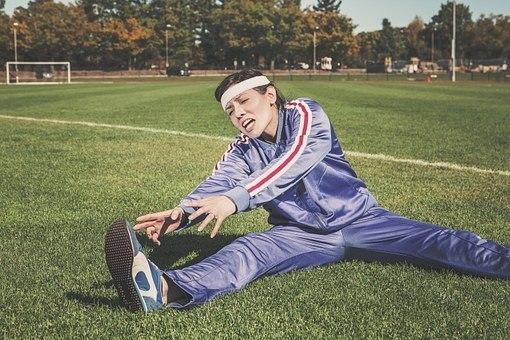 איך להיכנס לכושר: חמישה אימונים שיכניסו אתכם לכושר