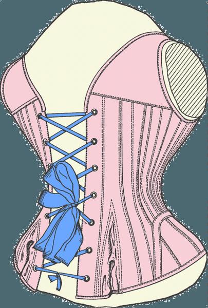מחטב ליהיא גרינר – הדרך להשיג גוף חטוב