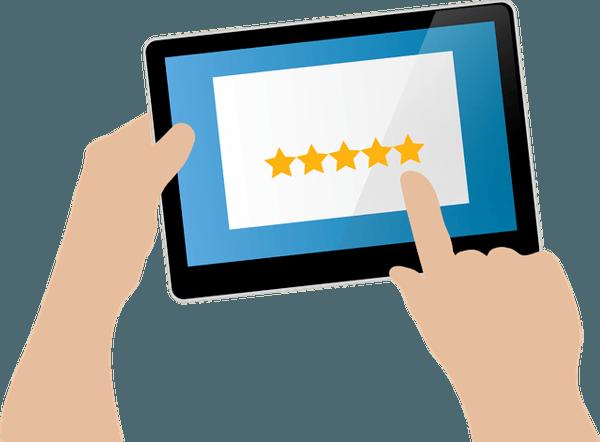 המלצות על חברת איטום – איפה אפשר לקרוא?