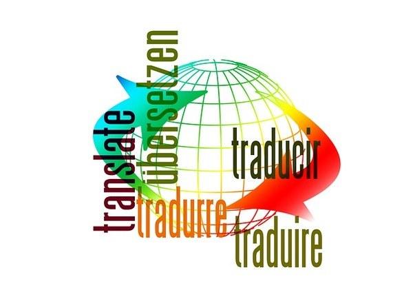 תרגומים – מה הם הדברים שאנחנו צריכים לבחון