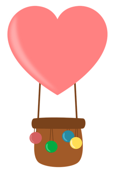 אטרקציות לחגיגות יום הולדת