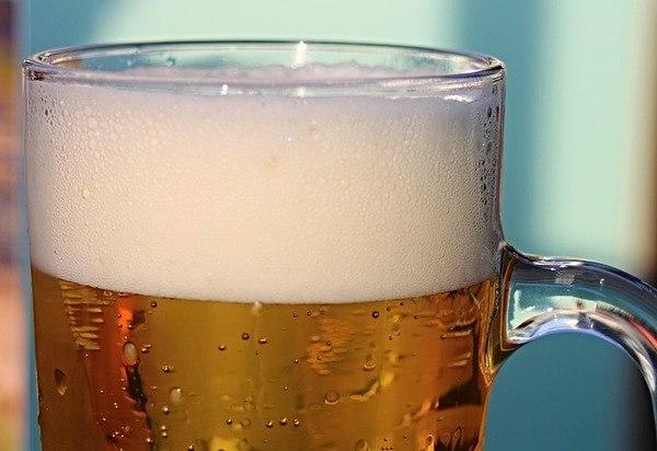 קורס בירה למתקדמים מציעים לכם להשתלב במערך הכנת הבירות בישראל
