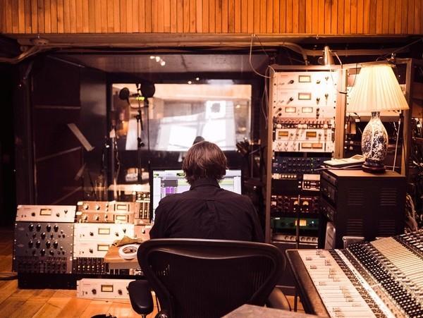 צלילי המוסיקה – מה צריך לדעת כשבוחרים אולפן הקלטות