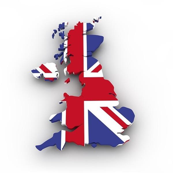 """השקעות נדל""""ן דווקא בצפון באנגליה"""