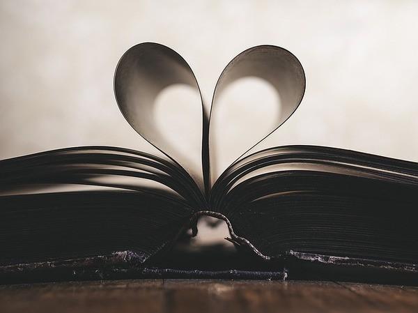 ספרים מומלצים – איך בוחרים את הספר שלנו?