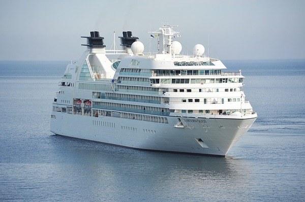 קרוזים באוניות פאר לאירופה באוגוסט