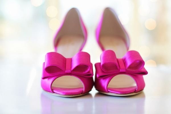 נעליים באינטרנט: לא מפספסים שום סייל!