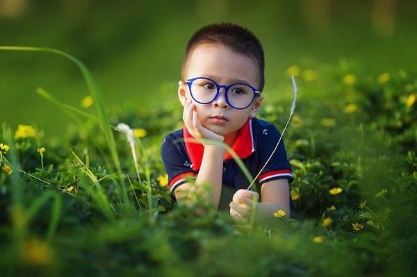 5 עובדות מפתיעות על משקפיים שלא תאמינו שהן נכונות