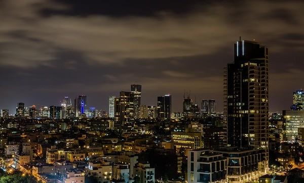 קניית דירה בתל אביב – האם זה אפשרי?