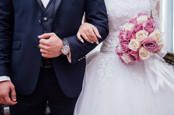 כמה דברים חשובים על התרת נישואין
