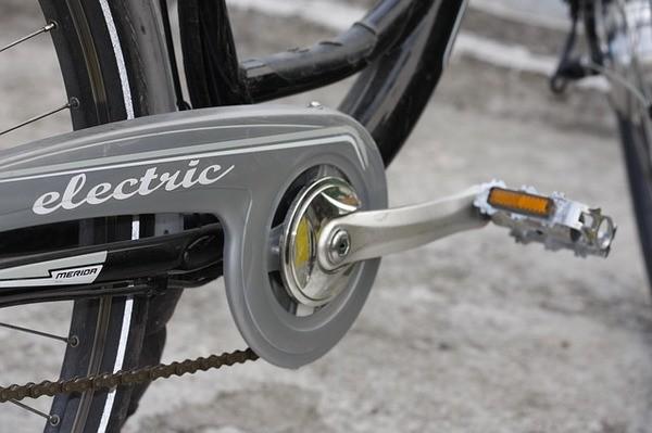כל מה שחשוב לדעת על אופניים חשמליים