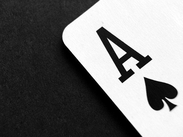 קוסם למבוגרים – קסמים הם לא רק לצעירים