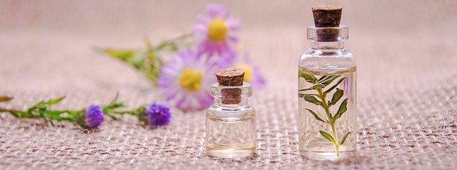 שמן למפיץ ריח חשמלי או מבער או מבשם אווירה ריחות שונים/תמצית ריח