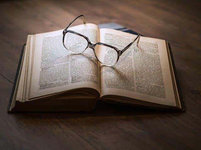 למי ניתן לפנות עבור הגהה ועריכה של ספר?
