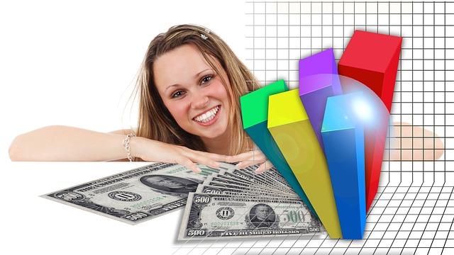 חישוב החזר מס בגין משיכת כספי פנסיה