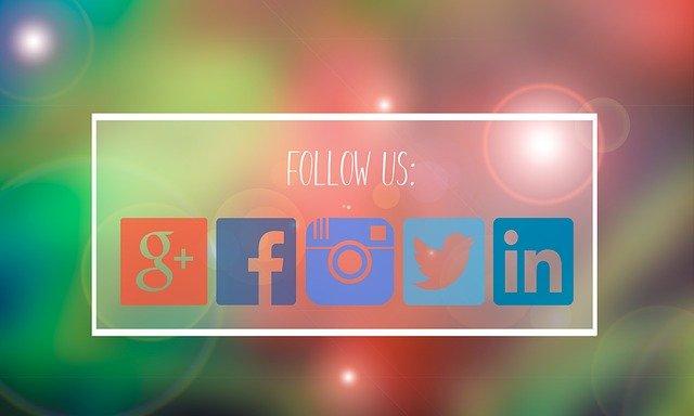 באילו רשתות חברתיות מומלץ לקדם את העסק?