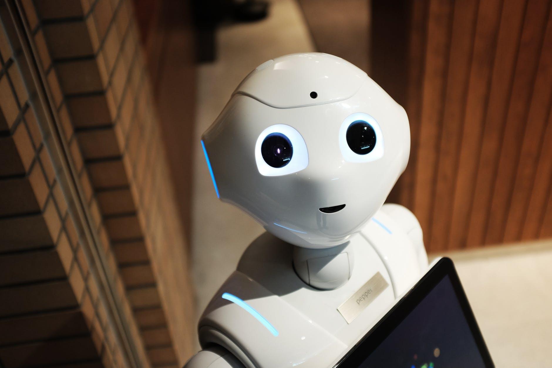 רובוטיקה לילדים – באיזה גיל אפשר להתחיל?