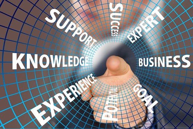 מה הן חמשת הסיבות לבחור את אייל פז כיועץ עסקי?
