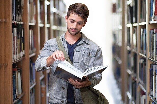 מה אפשר ללמוד במכללת ספיר?