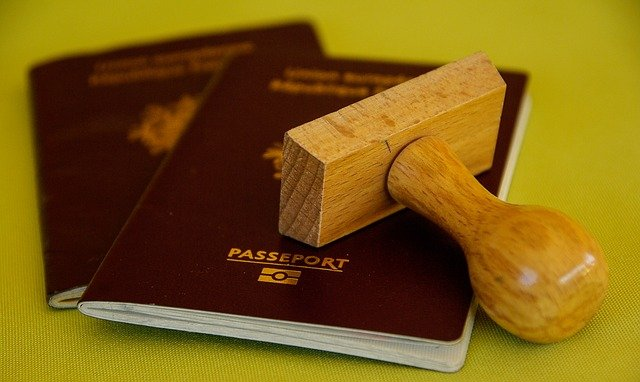 איך להוציא דרכון פורטוגזי?