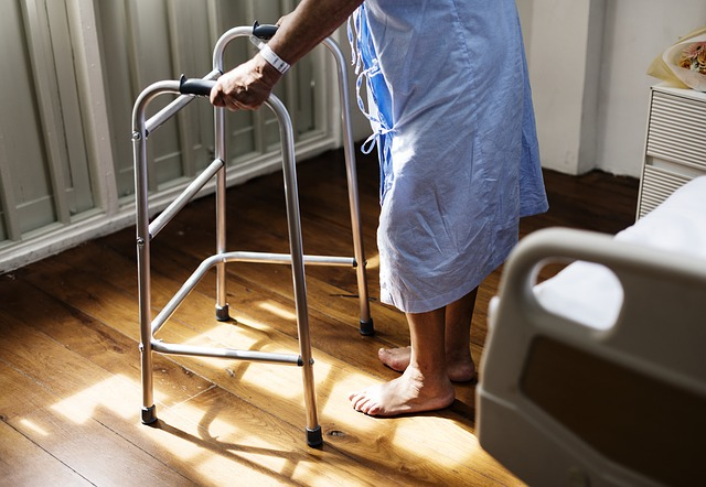 הליכונים למבוגרים – מתי יש צורך בכך ואיך רוכשים הליכון בצורה נכונה?