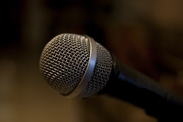 מורה לפיתוח קול