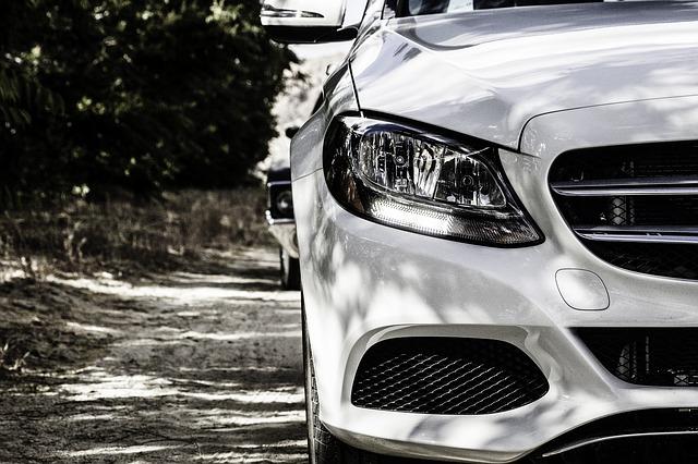 ביטוח רכב מה חשוב לדעת