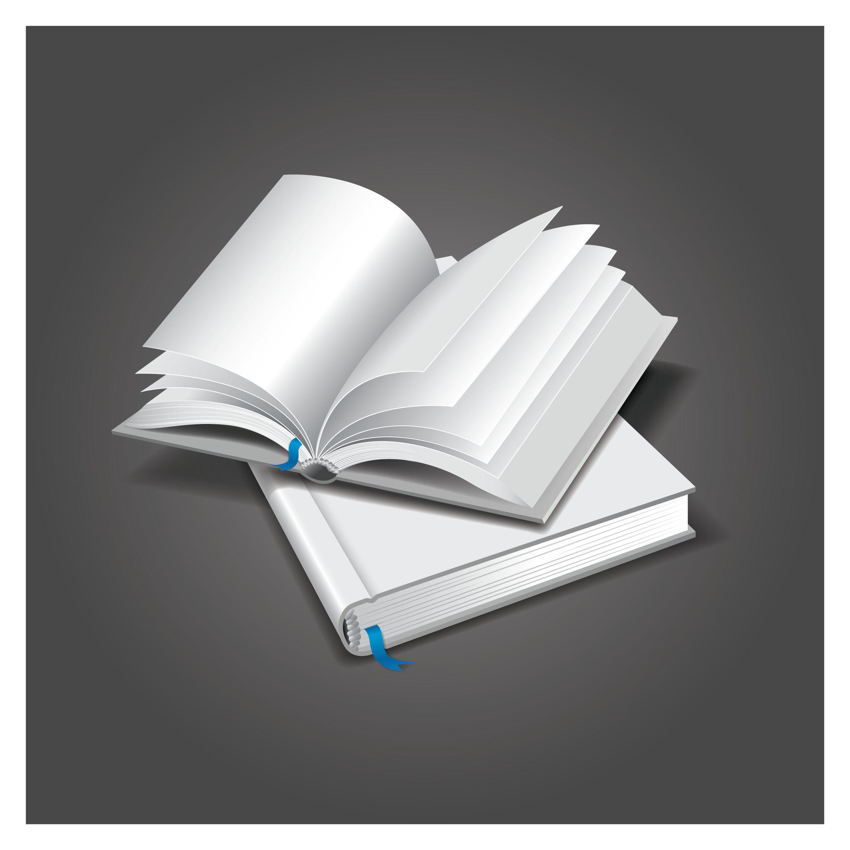 קורס אנגלית אונליין – תלמדו בנוחות מהבית