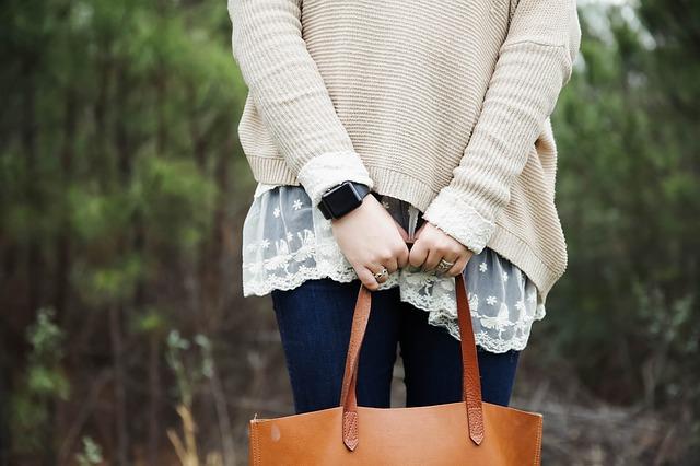 תיקי עור לנשים – כל אחת והסגנון שלה