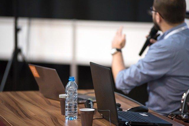 הרצאות חוויתיות – כיצד הן יכולות להשפיע עלינו