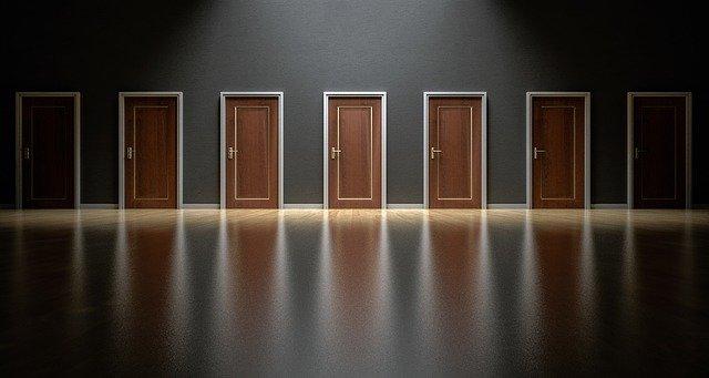 חדרי בריחה לדתיים – הבחירה הטובה ביותר בשבילכם