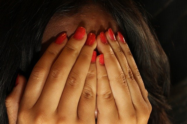 תסמינים של פוביה חברתית – מהם התסמינים הבולטים?